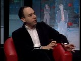 Страна и люди Nr. 178_Посол Азербайджана уполномочен заявить...