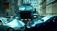 Die Hard : Belle journée pour mourir Featurette 21st Century Die Hard VOST HD