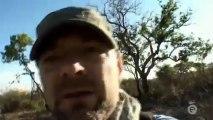Beyond Survival - Épisode 3 sur 10 - The san bushmen of the Kalahari FR