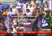 Pakistan Vs South Africa 1st Test day 4 Highlights | Pak Vs Sou 1st Test Highlights 1st Feb 2013