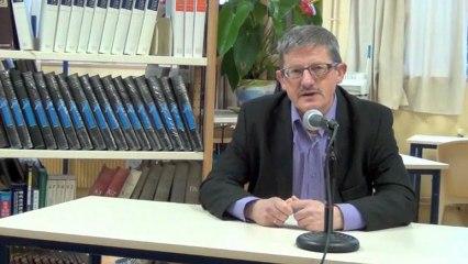 Vid�o de Michel Monnereau