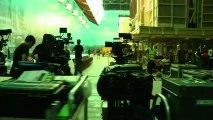 Die Hard  Belle journée pour mourir - Featurette 21st Century Die Hard [VOST|HD1080p]