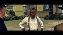 L.A. Noire (PS3) - Bêtisier et autres scènes ratées