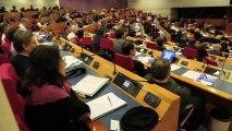 Présentation du débat national sur la transition énergétique