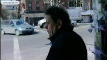 Philip Glass - Looking Glass - Documentary