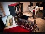 photo-homme-sandwich limousin, street-marketing correze, creuse, haute-vienne, limoges