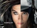 Bill VS Tom Kaulitz
