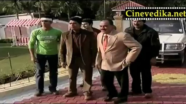 CID Telugu Serial - Feb 4 - 2 Watch Free Online