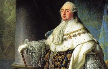 Hymne De La Monarchie Française  (Tchaikovsky)