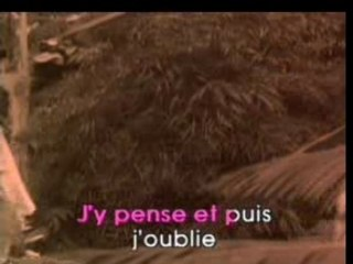 Jacques Dutronc: Et moi et moi