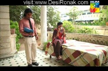 Main Hari Piya - Episode 1 - February 4, 2013 - Part 1
