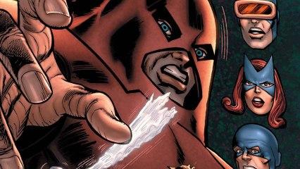 CGR Comics - ESSENTIAL CLASSIC X-MEN VOL. 2 comic review