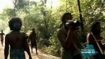 Beyond Survival - Épisode 1 sur 10 - The devils dancers of Sri Lanka FR