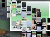 Email Fitness Marketing | AutoPilot Social Media Fitness Marketing (800) 345-6806