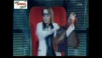 Δύσκολος χορός το Gangnam Style - Keep Sundayz Special @ Zougla - Kakos Tokpasidis