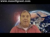 Russell Grant Video Horoscope Pisces February Tuesday 5th 2013 www.russellgrant.com