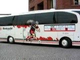 Eintracht-Bus