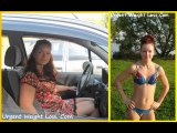 Shedding Pounds-Inspiration to Lose Weight