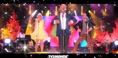 """TV5MONDE vous souhaite une année """"treize"""" inspirée..."""