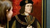 UK confirms finding Richard III's skeleton