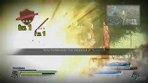 Bladestorm The Hundred Years War – PS3 [Download .torrent]