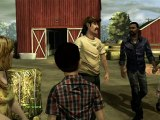 VideoTest The Walking Dead (360)
