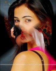 Sonal Chauhan Photoshoot