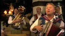 Tiroler Echo - Die sterne am Himmel