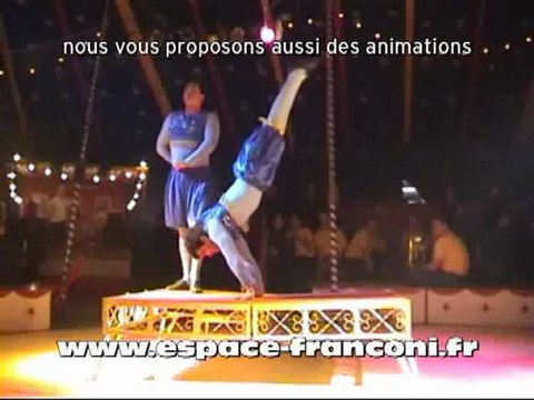 Réception + Spectacle 94 Val-de-Marne reception avec animation spectacle 94 Val-de-Marne
