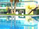 Castelldefels - Hotel Acta Bcn Events (Quehoteles.com)