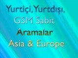 kart2013 Uluslararası arama kartları Türkiye sabit hatlar ucuz arama