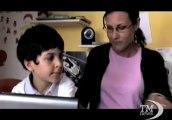 Polizia e Moige, al via operazione Web sicuro per i ragazzi. Indagine: 14 minori su 100 accettano appuntamento al buio