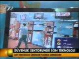 dedektif & dedektiflik - izmir dedektiflik - kanal 7 haber
