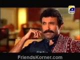 Diya Jalaye Rakhna by Geo Tv - Episode 65