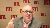 Le blog économie de Christian Menanteau du mardi 5 février