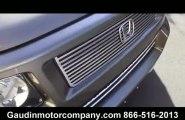 Honda Element Las Vegas, NV | Pre-Owned Dealer Las Vegas, NV