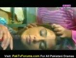 Daag e Nadamat by PTV Home - Episode 10 - Part 1/3