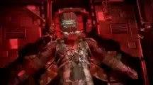 ★ Dead Space 3 Keygen Download ★February 2013 Updated ★ - YouTube