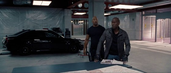 Fast Furious 6  Extended  Full Movies
