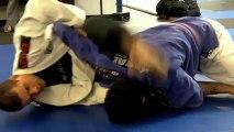 Mixed Martial Arts (MMA) Pleasanton Crispim Brazilian Jiu-Jitsu - Move of the Week #2