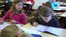 Drie excellente basisscholen in provincie Groningen - RTV Noord