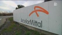 ArcelorMittal s'engage à maintenir Fos
