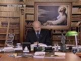Momento Ecumênico de Oração - PAIVA NETTO pede Proteção aos Governantes, Governados, Estudantes, Jovens - Emprego aos desempregados - Ecumenismo - Religião de Deus