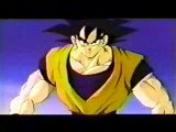 DBZ - DBGT - Mortal Kombat (Super Fight)