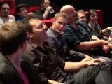 Coulisses de Millenium n°3 : Keynote Millenium