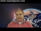 Russell Grant Video Horoscope Libra February Wednesday 6th 2013 www.russellgrant.com