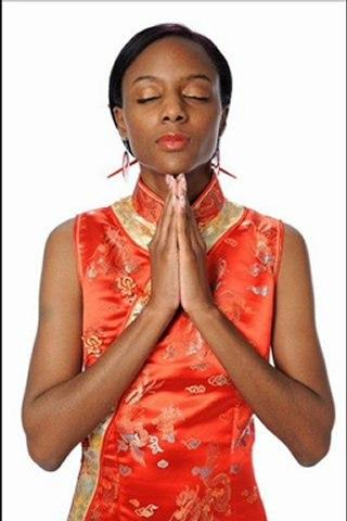 For Black Girls Who Prefer White Dolls When Gods Image Is Enough