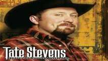 [ DOWNLOAD MP3 ] Tate Stevens - Holler If Youre With Me [ iTunesRip ]