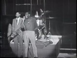 Otis at Monterey 1967