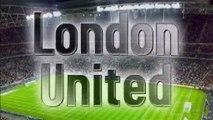 Champions League Final Tickets